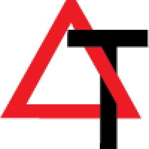 Delta Tech Service, Inc.