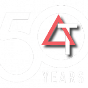 50 Years of Chemical Cleaning