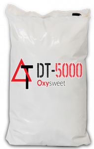 DT5000 - Oxysweet