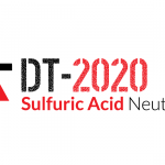 DT-2020 Sulfuric Acid Neutralizer
