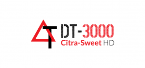 DT-3000 Citra-Sweet HD