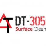 DT-3050 Surface Cleaner