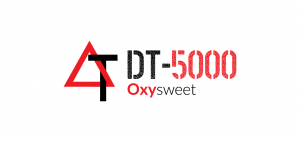 DT-5000 Oxysweet