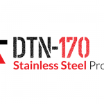 DTN-170 Stainless Steel Protector