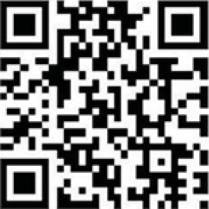 QR code for Delta Tech Service