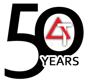 Chemical Cleaning for 50 Years