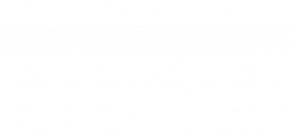 dt-5000l-oxidizer